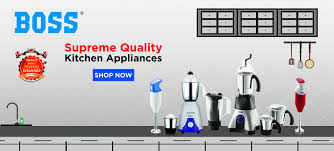 Philips Home Appliances Dealers In Bangalore Mixer Grinders Buy Mixer Grinders Online At Best Prices In India