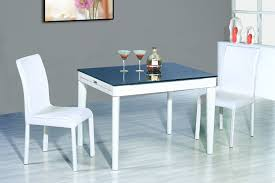 modern dining room set contemporary