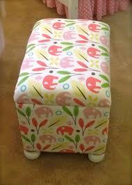 best 25 footstool with storage ideas on pinterest storage