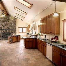 brick tiles for kitchen zamp co