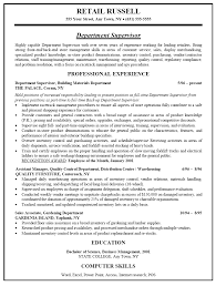 start a resume writing business order custom essay online professional resume writing services professional resume writers in chicago