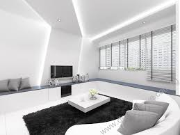 Home Concepts Interior Design Pte Ltd Home Interior Design De Exclusive Hdb Home Design