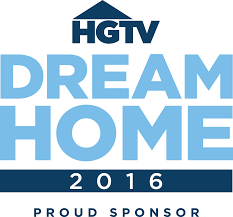 Europe House Color Palletee by Glidden Paint Sponsors Hgtv Dream Home 2016 Ppg Paints