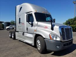 2015 volvo semi for sale tractors semis for sale