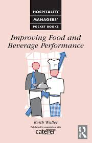 cheap all about food and beverage service find all about food and