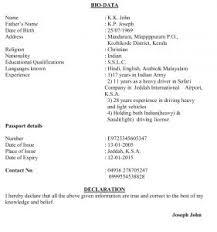 Write Resume Format Free Free Sample Resumes Resume Writing Tips     Write Resume Format Free Free Sample Resumes Resume Writing Tips Job Resume Templates Microsoft Word Job Resume Templates Microsoft Word      Professional