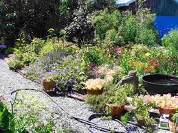 garden design garden design with inspirational and beautiful