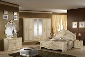 King Bedroom Set Armoire White Armoire Wardrobe Bedroom Furniture Moncler Factory Outlets Com