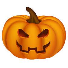 halloween vector art smiling pumpkin for halloween vector graphic online design