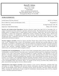 perfect resume example copywriter and editor resume example my perfect resume also good federal sample military resumes for civilian job applications and federal jobs and my perfect resume