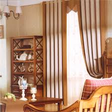 Country Living Room Curtains Great Living Room Country Curtains Living Room Curtains Decorating