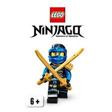 black friday target legos building sets u0026 blocks toys target