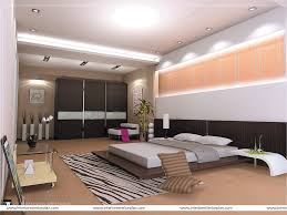 White Bedroom Furniture Set For Adults Bedroom Modern Bedroom Furniture Sets Cool Beds For Couples Bunk