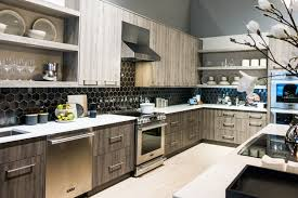 Home Design For 2017 7 Budget Friendly Design Trends For 2017