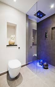 Tile Design For Bathroom 57 Luxury Custom Bathroom Designs U0026 Tile Ideas Designing Idea
