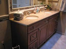 bathroom master bathroom vanity decorating ideas modern double