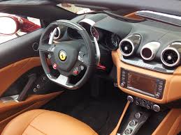 Ferrari 458 Italia Interior - 2013 ferrari 458 interior wallpaper 1600x1200 8985