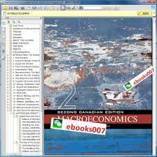 macroeconomics 的價格比價讓你撿便宜 page 1 愛比價