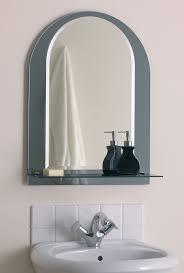 bathroom bathroom mirrors lowes does lowes cut mirrors lowes