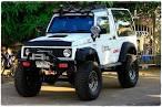 ขาย ต้องการขายรถคาริเบี้ยน ลำปาง | ThaiSecondhand.com