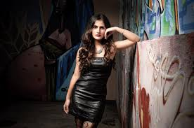 Sesión de fotos y retrato para Andrea Ruiz | Lluis Gerard - LG_Andrea_Ruiz-41