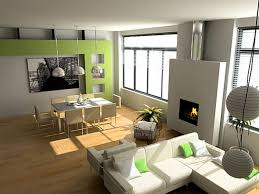 interior decorating awesome modern contemporary style house and