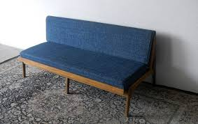 Mid Century Modern Sofas by Second Charm Midcentury Modern Sofas And Armchairs Second Charm