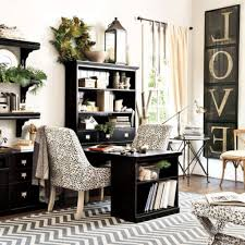 Free Home Decorating Catalogs Furniture Ballards Design For Creating Timeless Decor In Your
