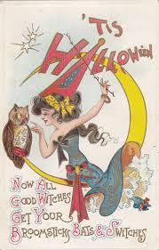 226 best postcards images on pinterest vintage cards vintage
