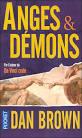 Critique de livre: Anges et démons | Webd