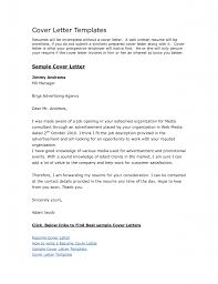 samples cover letter for resume resume cover letter download lunchhugs doc 462600 template cover letter cv office