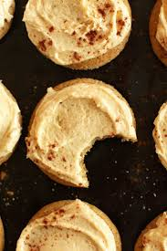 best 20 pumpkin sugar cookies ideas on pinterest u2014no signup