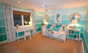 Home Interior Design Themes by Interior Design Fresh Beach Theme Home Decor Amazing Home Design