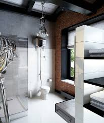 luscious bathroom designs