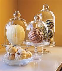 Thanksgiving Pumpkin Decorating Ideas