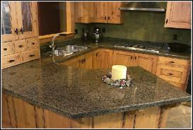 Old Wooden Kitchen Cabinets Granite Countertop Refresh Old Kitchen Cabinets Grout For