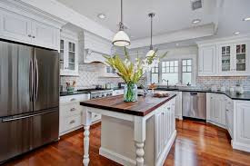 Top Of The Line Kitchen Cabinets Brakur Custom Cabinetry Custom Quality Affordable Cabinetry