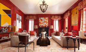chinese decor home thesouvlakihouse com