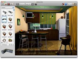 3d home interior design online style house photo
