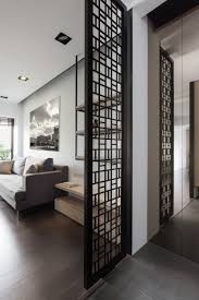 House Design Asian Modern by 122 Best Asian Home Decor Designs Images On Pinterest Asian Home