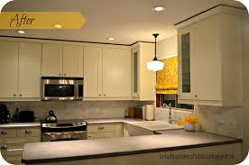 Crown Moulding Kitchen Cabinets Delectable 60 Kitchen Cabinets Moulding Decorating Design Of