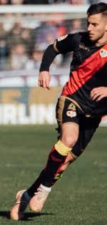Álvaro Medrán