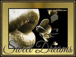 Sweet dreams Images?q=tbn:ANd9GcTIN-CPFF2vkqiOEJ-aWn-p1feRD1pt9Na-tYsihDibq0oO_5Eh&t=1