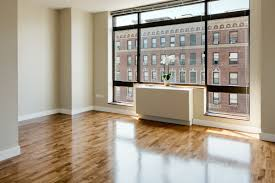 750 Sq Ft Apartment Nyc Apartments Are Shrinking But Not As Much As Other Cities