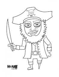 coloring pages mcillustrator