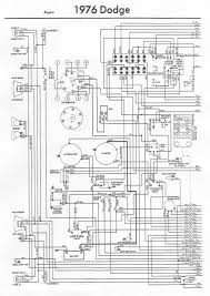 bmw r1200gs wiring diagram with blueprint 20096 linkinx com