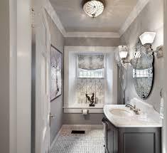 bathroom ceiling light fixtures for the luxurious bathroom