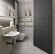 Bathroom Remodel Ideas And Cost 5 X 8 Bathroom Remodel Cost Bathroom Trends 2017 2018
