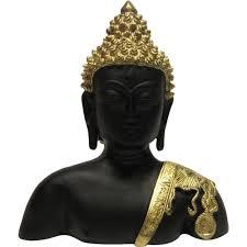 earth buddha statue god idols homeshop18