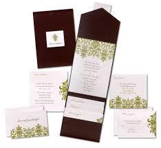 Making Wedding Invitation Cards Wedding Invitation Card Making Ideas Yaseen For